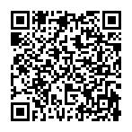 QRコード : http://www.uwanodai-d.com/mobile/